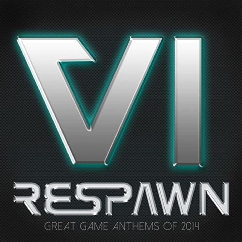 "Metal Gear Solid V: The Phantom Pain Main Theme (From ""Metal Gear Solid V: The Phantom Pain"") [Orchestral Mix]"