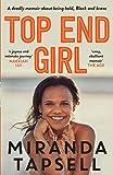 Top End Girl (English Edition)