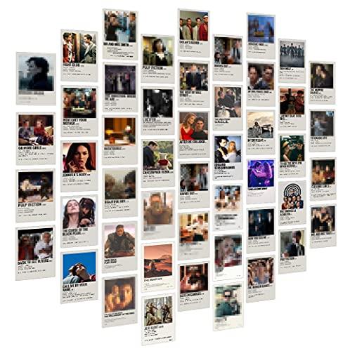 Polaroid Film Posters