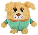 Bizak Mascotas Divertidas - Peluche Lumianimals Deluxe de Perro 63163962