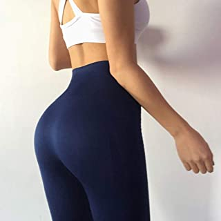 Beiziml Leggings Women Yoga Pants Fitness Sports Leggings Running Tights Sportswear Push Up Pants Gym Clothing Mesh Athlet...