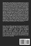 Zoom IMG-1 massaggio olistico manuale delle procedure