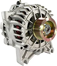 DB Electrical AFD0113 Alternator For Ford Auto And Light Truck Expedition 2003 4.6L(281) V8