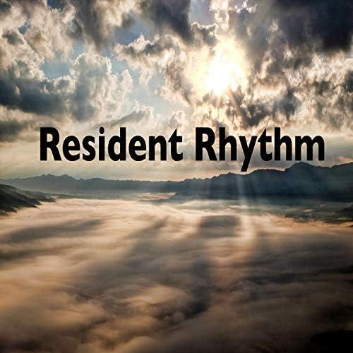 Resident Rhythm