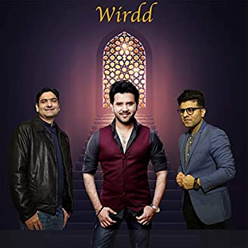 Wirdd (feat. Javed Ali)