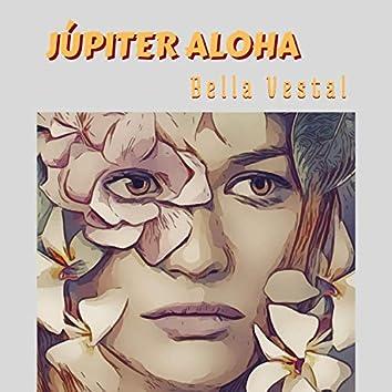 Bella Vestal