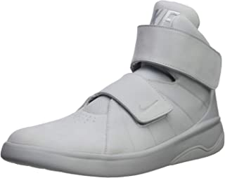 lebron james shoe company