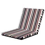 SCDMY Einstellbare Speicherboden Stuhl Padded Gaming Chair Bequeme Rückenstütze Rocker ideal for das Lesen Spiele Meditieren (Color : C)