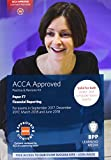 ACCA F7 Financial Reporting (Practice and Revision Kit)