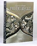Chefs-d'Oeuvre fin de Siècle - La Collection Silverman