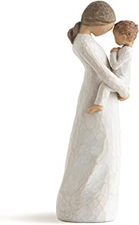 Willow Tree Tenderness, Sculpted Hand-Painted Figure