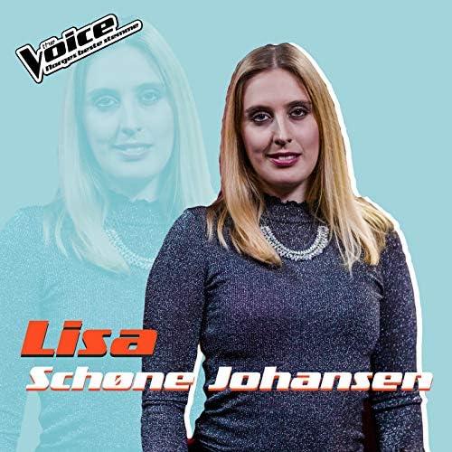 Lisa Schøne Johansen