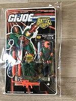 1992年ハズブロ GIジョー BATTLE CORPSシリーズNo9 FLAK-BIPER