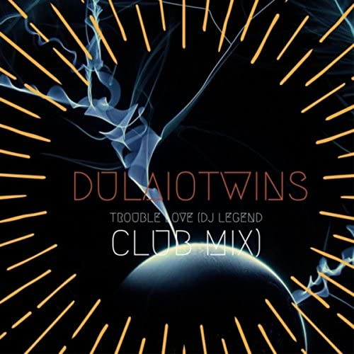 Dulaio Twins & DJ Legend