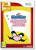 Nintendo Selects Wii Wario Ware Smooth Moves