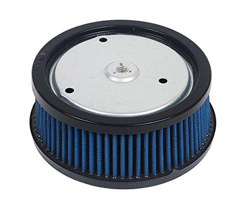 Bijenkorf Filter HD-0818 Hoge Prestaties Vervangende Luchtfilter voor Motorfiets Part# 29244-08
