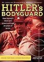 Hitler's Bodyguard [DVD] [Import]