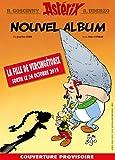 Astérix - La fille de Vercingétorix - n°38 - Format Kindle - 9782864973515 - 7,99 €