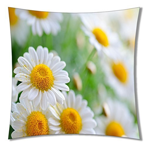 B-ssok High Quality of Pretty Flower Pillows A202