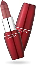 Best pupa lipstick volume Reviews