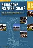 BOURGOGNE FRANCHE COMTE