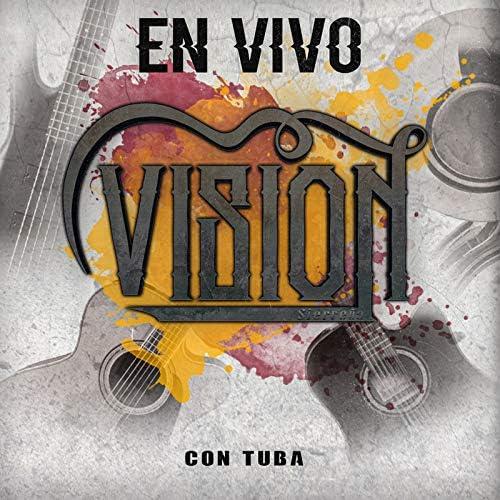 Vision Sierreña