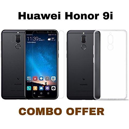 Huawei Mate 10 Lite Cover: Buy Huawei Mate 10 Lite Cover