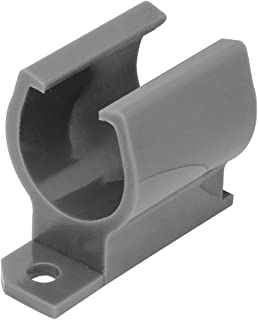 Best electrical rigid pipe fittings Reviews