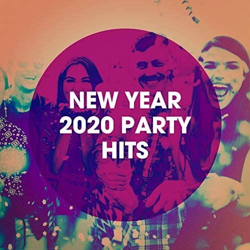 Party Hit Kings, Billboard Top 100 Hits, Today's Hits