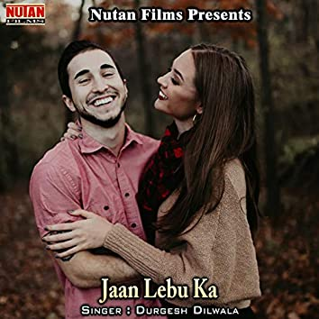 Jaan Lebu Ka