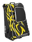 Grit HTFX Hockey Tower Equipment Bag