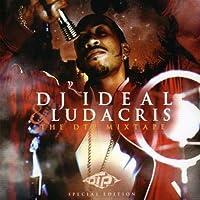 Ludacris: the Dtp Mixtape