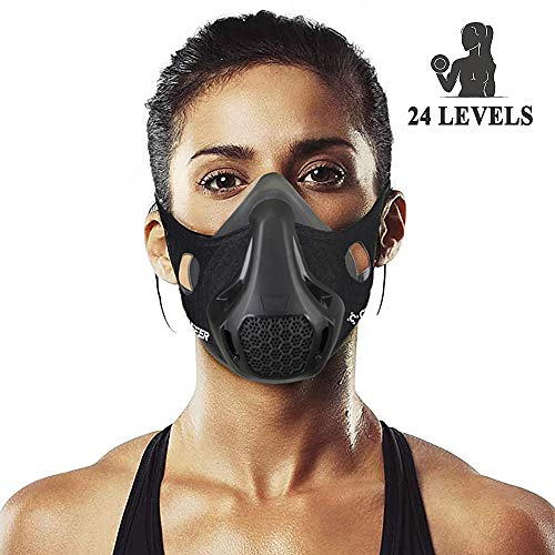 Beer Hand Draw Sketch Neck Gaiter Warmer Windproof Mask Balaclava Face Mask Sports Mask For Outdoor Men And Women Free UV Personalized