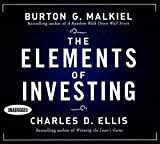 The Elements of Investing (Your Coach in a Box)