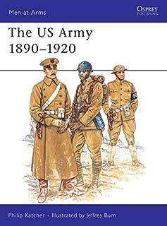 Best 1890 military uniforms Reviews