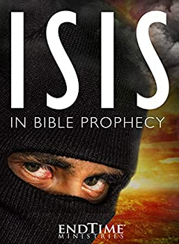 isis bible prophecy