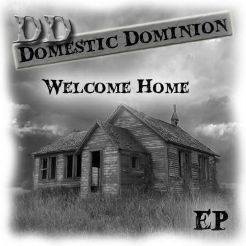 Domestic Dominion