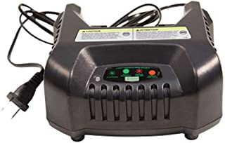 ION Auger Charger