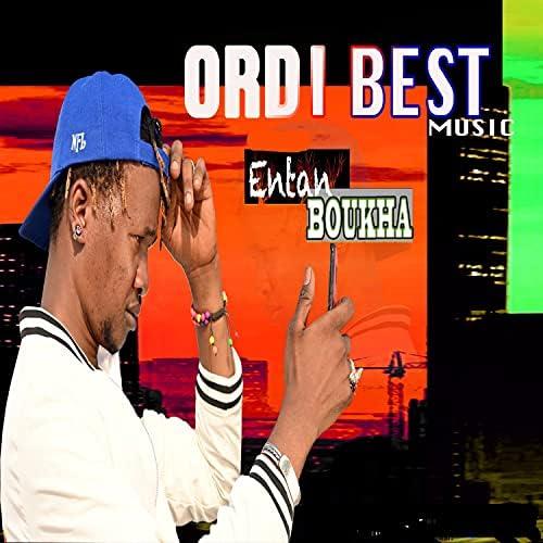 Ordi Best music