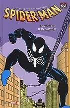 Spider-Man : La mort de Jean Dewolff