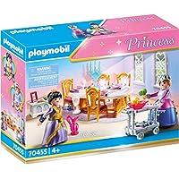 PLAYMOBIL Princess 70455