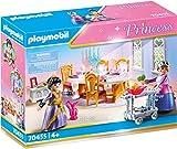 PLAYMOBIL Princess 70455 Speisesaal, Ab 4 Jahren