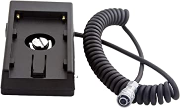 Runshuangyu E27 Socket Studio Video Light Lamp Stand Bulb Holder Swivel for Umbrella Softbox