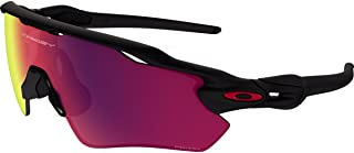 Oakley Men's OO9208 Radar EV Path Shield Sunglasses