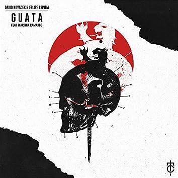 Guata