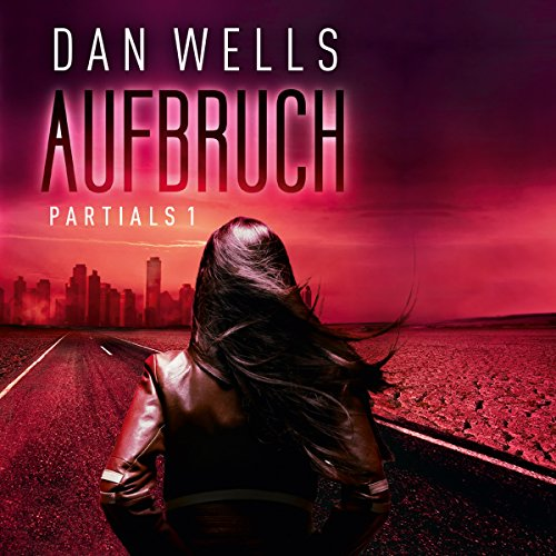 Aufbruch (Partials 1) cover art