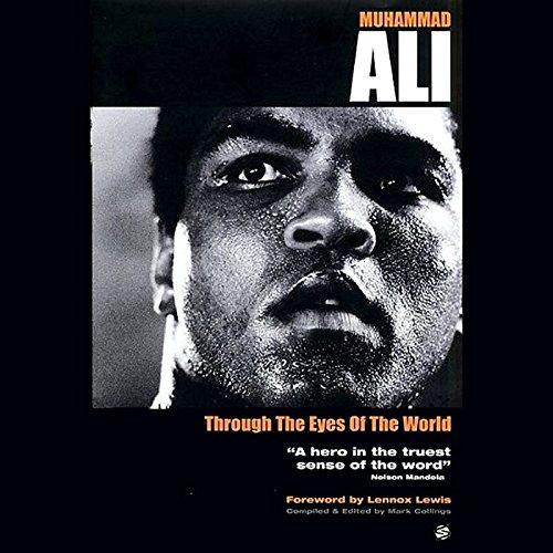 Muhammad Ali cover art