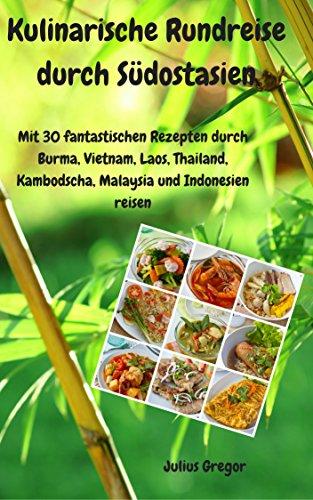 lidl reisen rundreise vietnam kambodscha thailand
