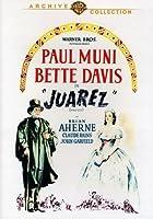Juarez [DVD]