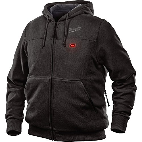 Best milwaukee heated jackets